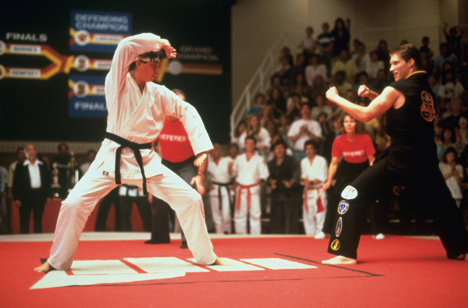 karate_kid3_hi_02_8x10.jpg