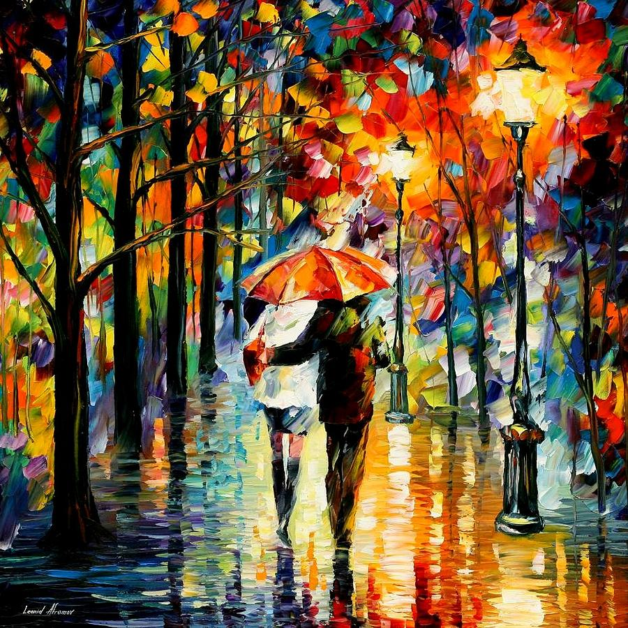 under-the-red-umbrella-leonid-afremov.jpg