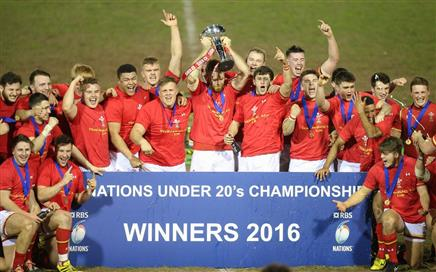 Wales_U20_v_Italy_U20_57_rdax_1124x700_80 (PSP)