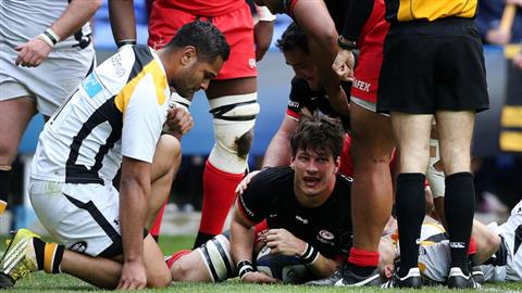 rugby-michael-rhodes-saracens_3454084 (PSP)