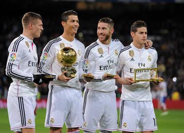 Toni+Kroos+Real+Madrid+v+Atletico+de+Madrid+QqgdtCHYtKSl (PSP)