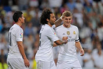 Toni+Kroos+Real+Madrid+v+Galatasaray+Santiago+qQJe-k88l0il (PSP)