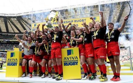 Saracens_rugby_GETTY-large_trans++qVzuuqpFlyLIwiB6NTmJwfSVWeZ_vEN7c6bHu2jJnT8 (PSP)