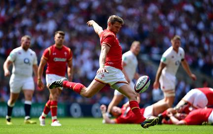 Dan+Biggar+England+v+Wales+Old+Mutual+Wealth+l2Wv5lERcgAl (PSP)