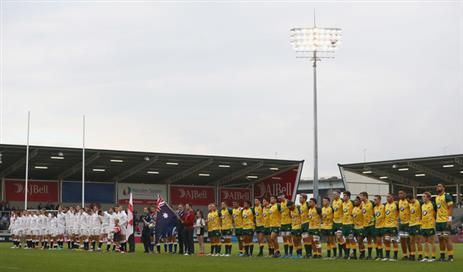 England+v+Australia+World+Rugby+U20+Championship+5dLhrJMyGsNl (PSP)