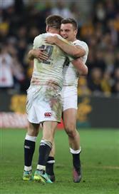 Owen+Farrell+Australia+v+England+ZF_4l0zLzMcl (PSP)