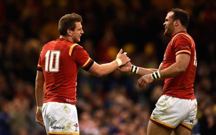 Jamie+Roberts+Dan+Biggar+Wales+v+Italy+RBS+VEW-2I4dGNnl (PSP)