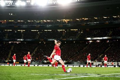 Dan+Biggar+New+Zealand+v+Wales+Q_Mcpgj8exLl (PSP)