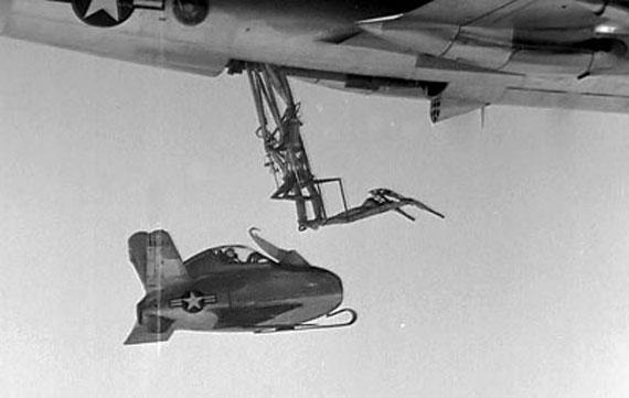 McDonnell_XF-85_Goblin-1.jpg