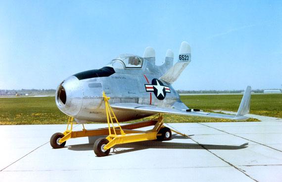 McDonnell_XF-85_Goblin_USAF.jpg