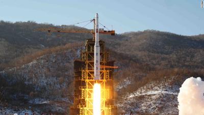 north-korea-missile-launch.jpg