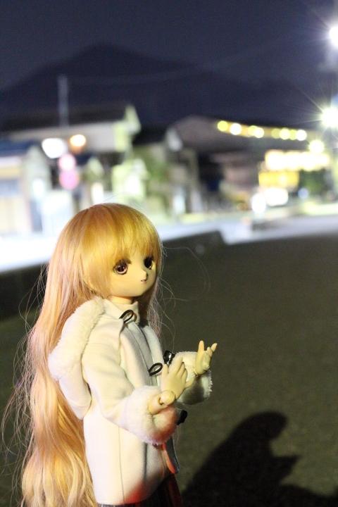 IMG_5148.jpg