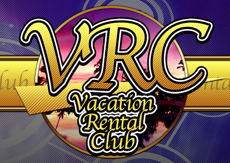 VRCCC.png