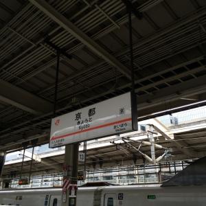 IMG_5329.jpg