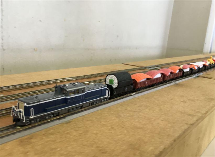 赤外線コントロールDD51