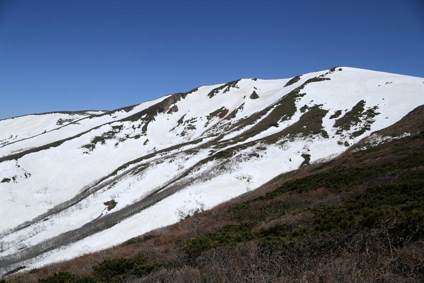 20160424栗駒山