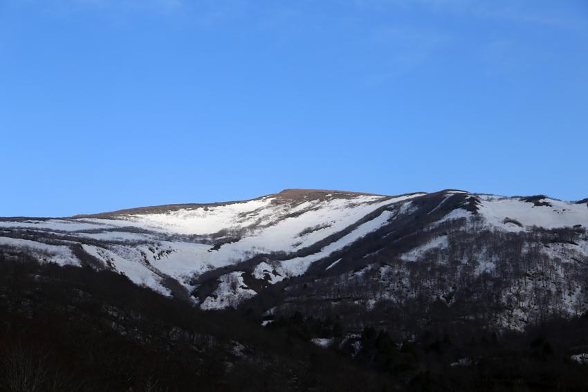 20160424東栗駒山