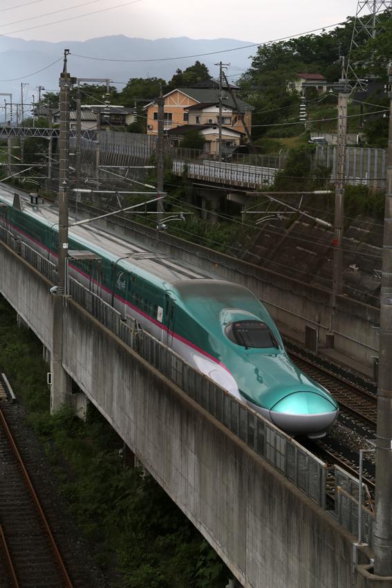 20160526新幹線2
