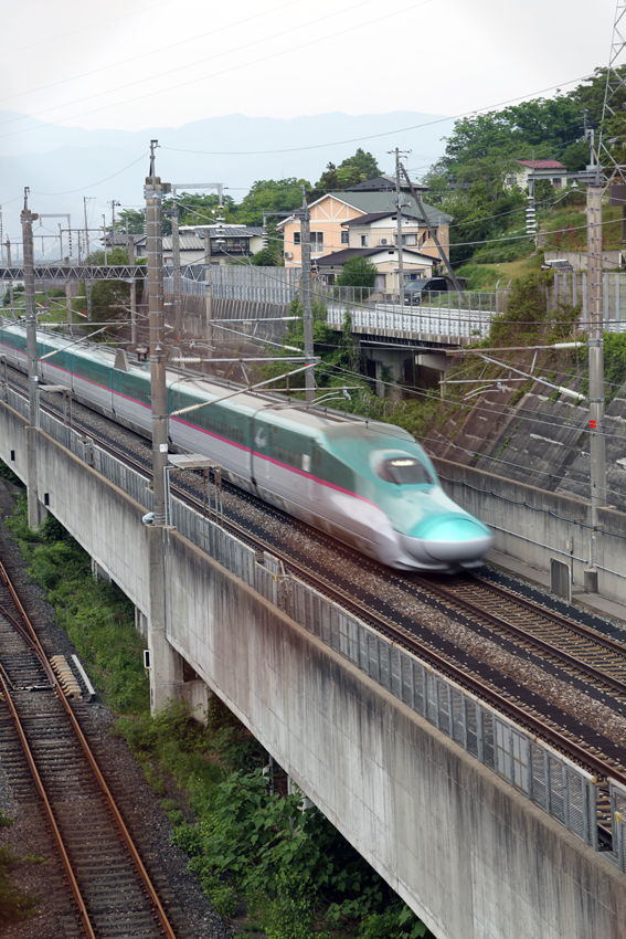 20160526新幹線3