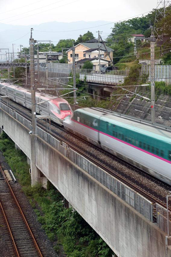 20160526新幹線4