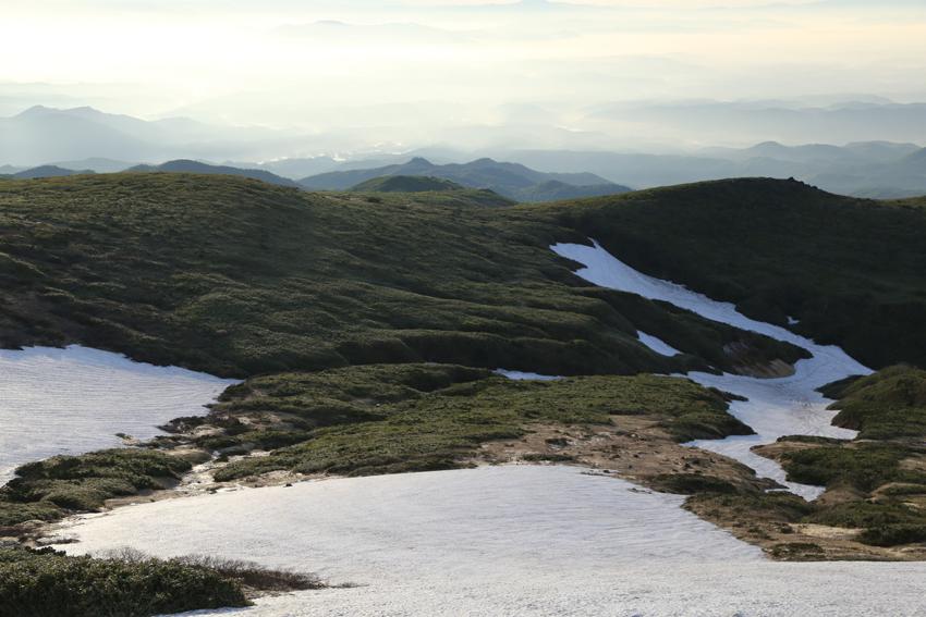 20160528残雪