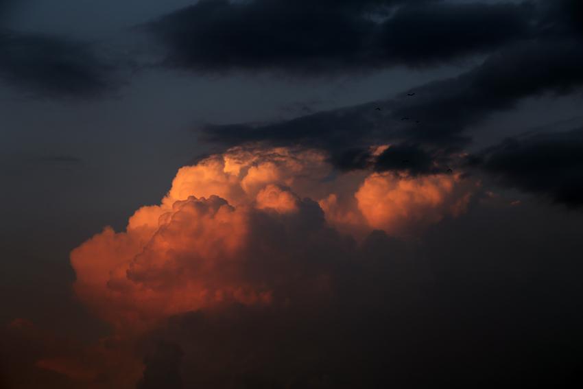 160620入道雲