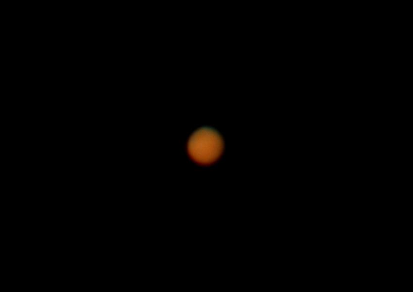 20160622火星a