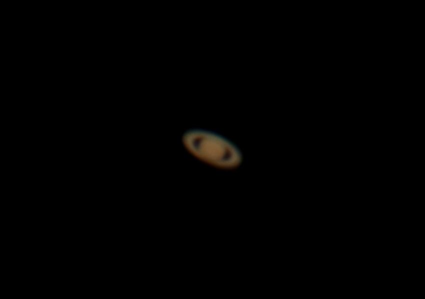 20160622土星a