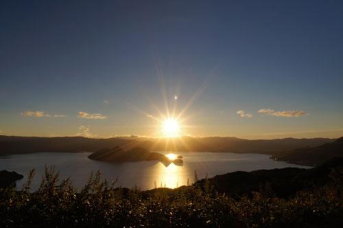 130922_Lake_Toya_Toyako_Hok_20160604074726d59.jpg