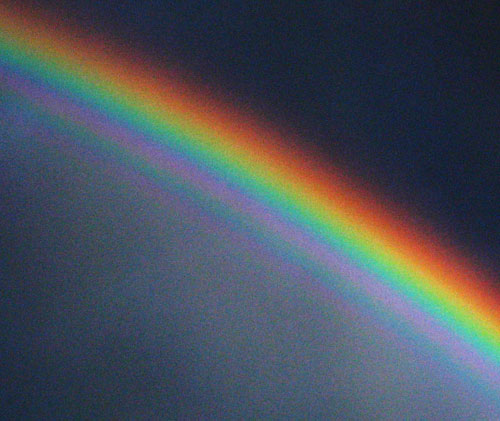 Supernumerary_rainbow_03_co.jpg