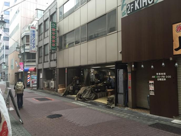 東京観光 (26)