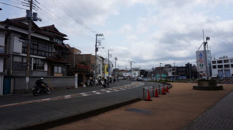 三崎観光 (4)