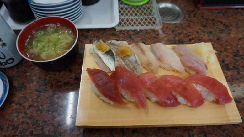 三崎観光 (6)