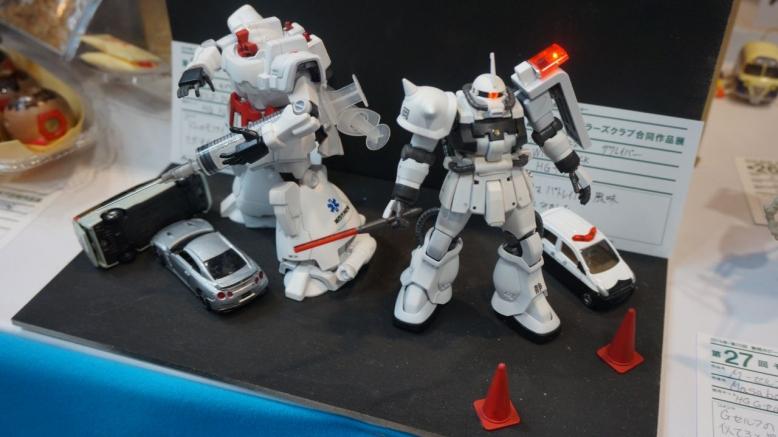 H28静岡ホビーショー (13)