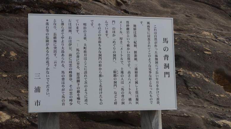 三崎観光 (25)
