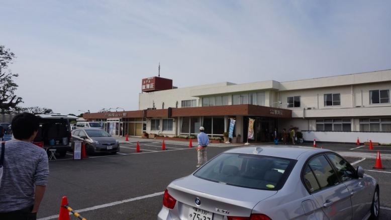 三崎観光 (29)