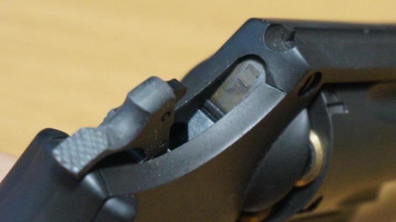 マルシンM36 2inch (13)