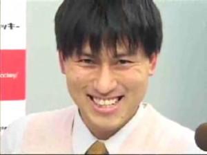 お前らが笑った画像を貼れ in 車板 65笑い目 [無断転載禁止]©2ch.netYouTube動画>1本 ->画像>1111枚