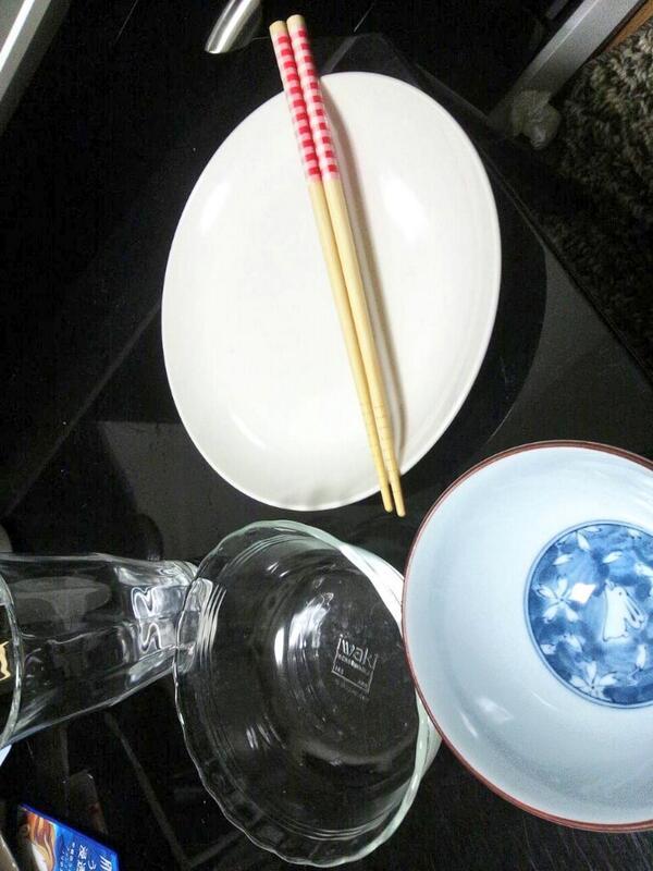 衛藤美彩 ハンバーグ3