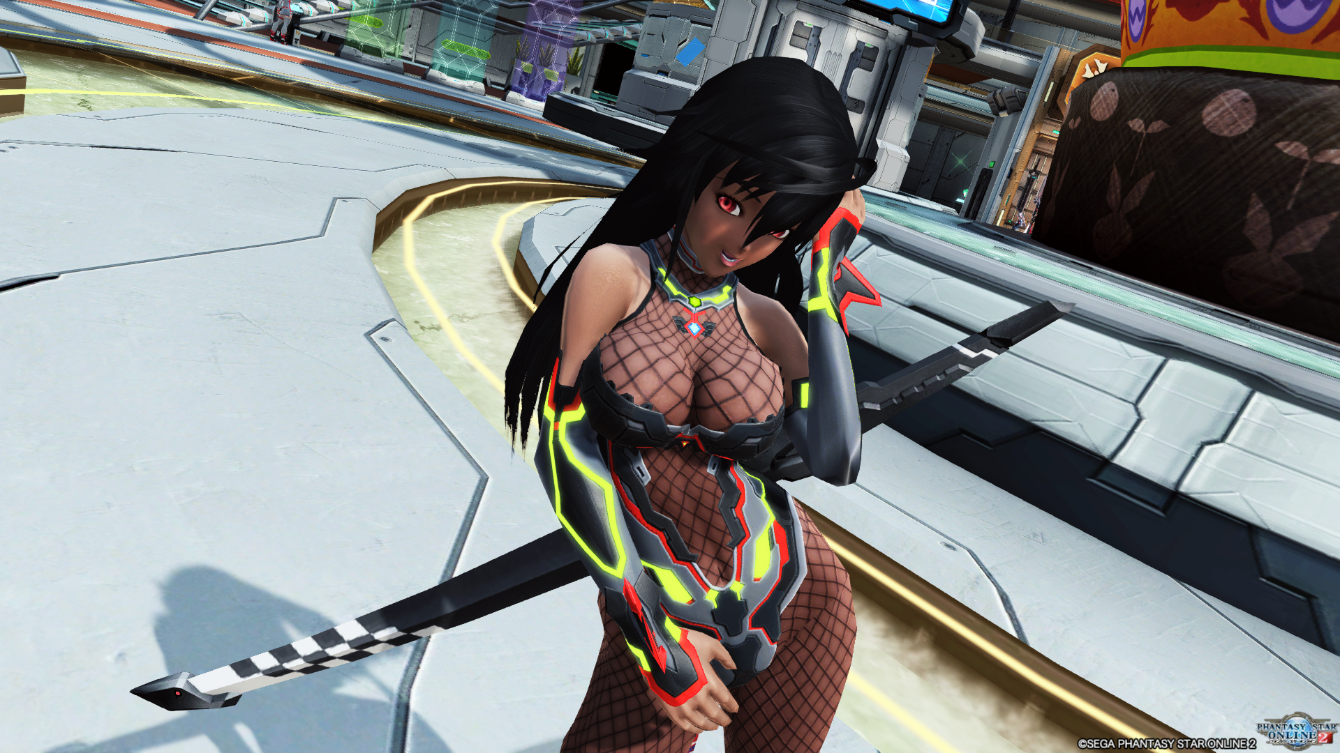 pso20160509_134352_014.png