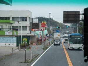 富岡町 国道6号3(ぼかし)