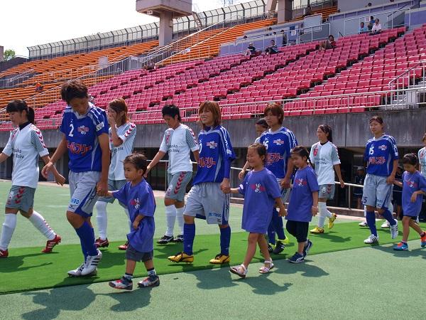 昨季、3回死闘を繰り広げた静産磐田とバニーズ。2016年度の開幕戦はどんな戦いになるか