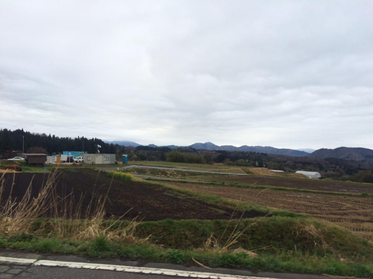 160408大山11.JPG