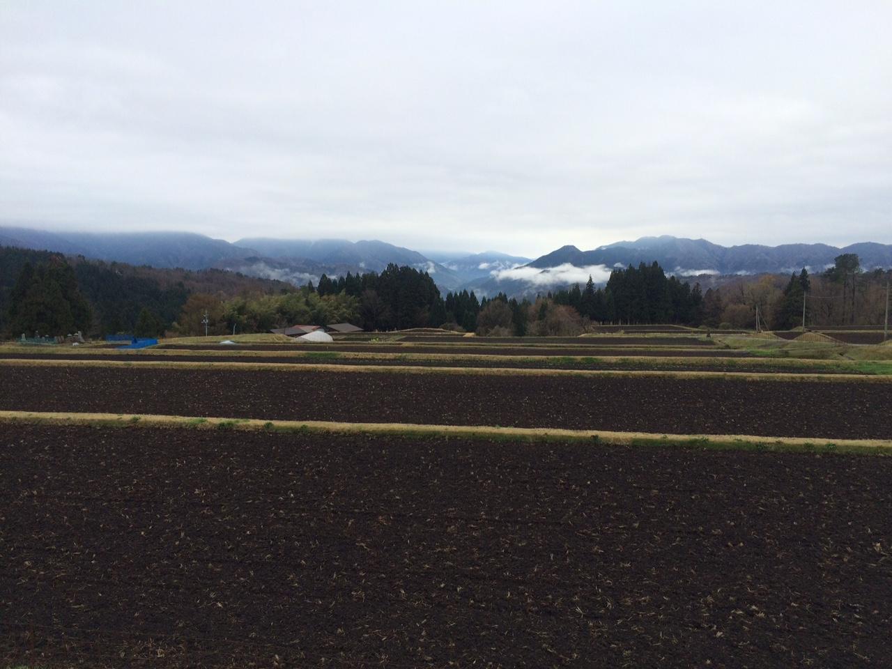 160408大山17.JPG