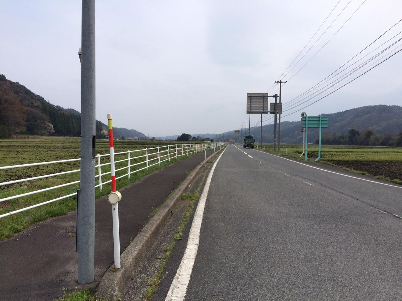 160408大山30.JPG