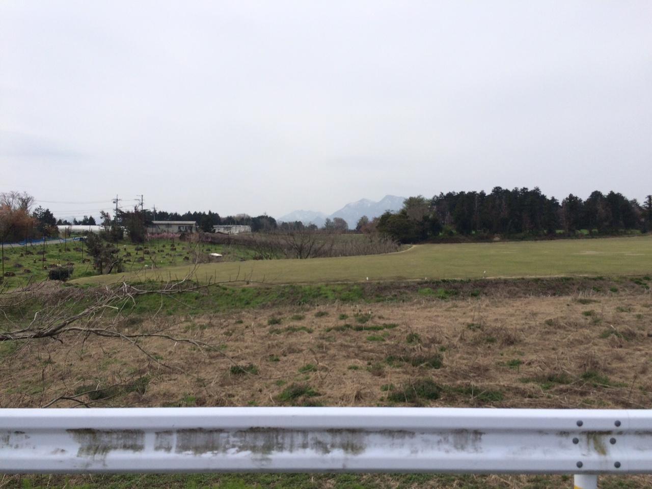 160408大山48.JPG