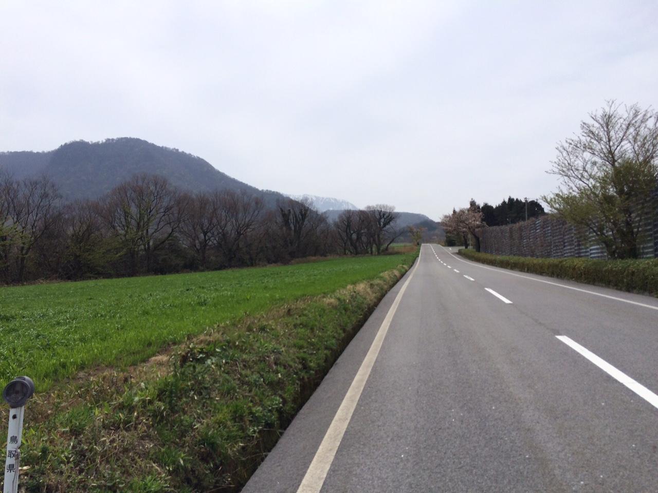160408大山59.JPG
