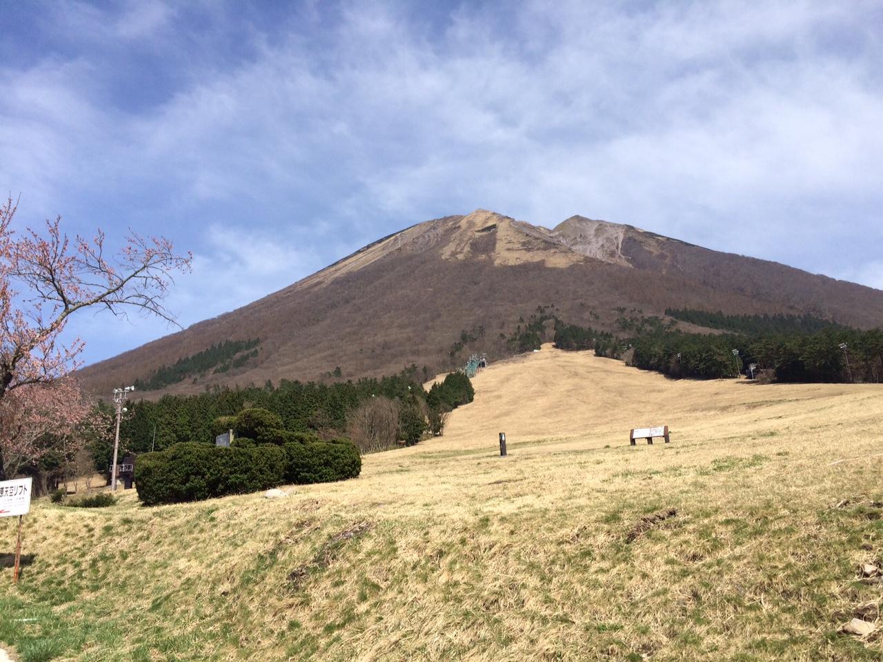 160408大山68.JPG