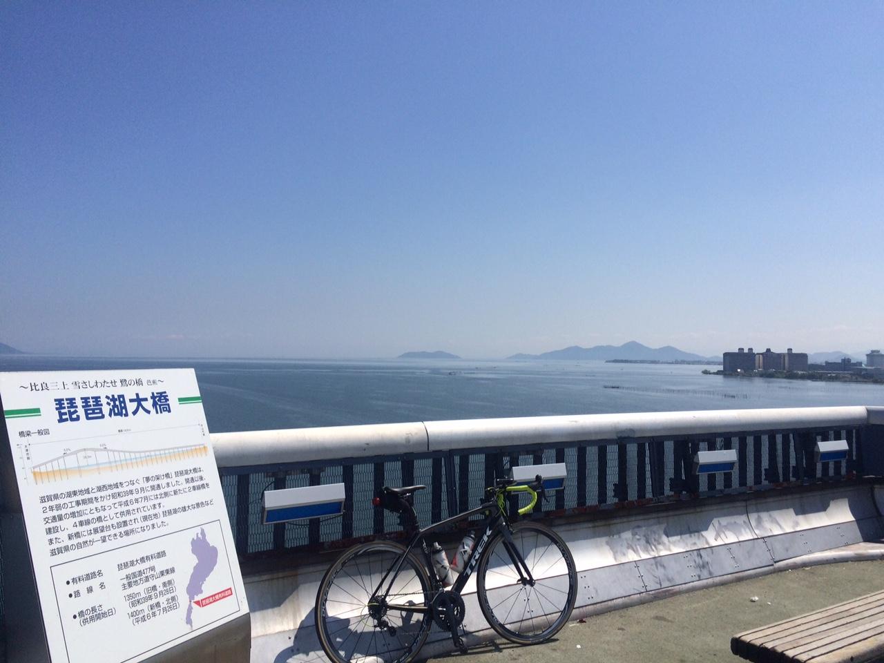160513琵琶湖05.JPG