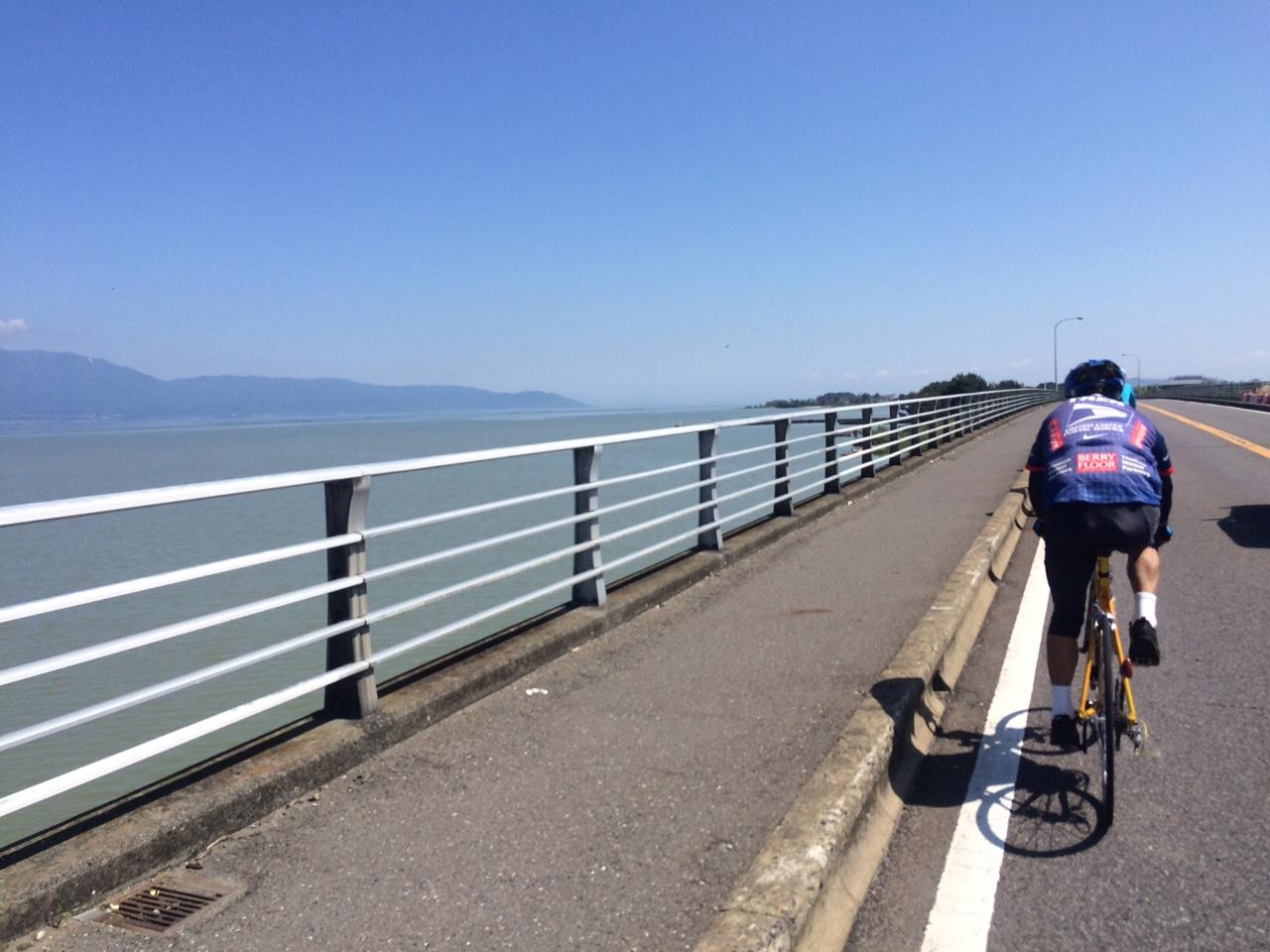 160513琵琶湖06.JPG
